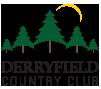 https://www.derryfieldgolf.com/images/default/logo.png