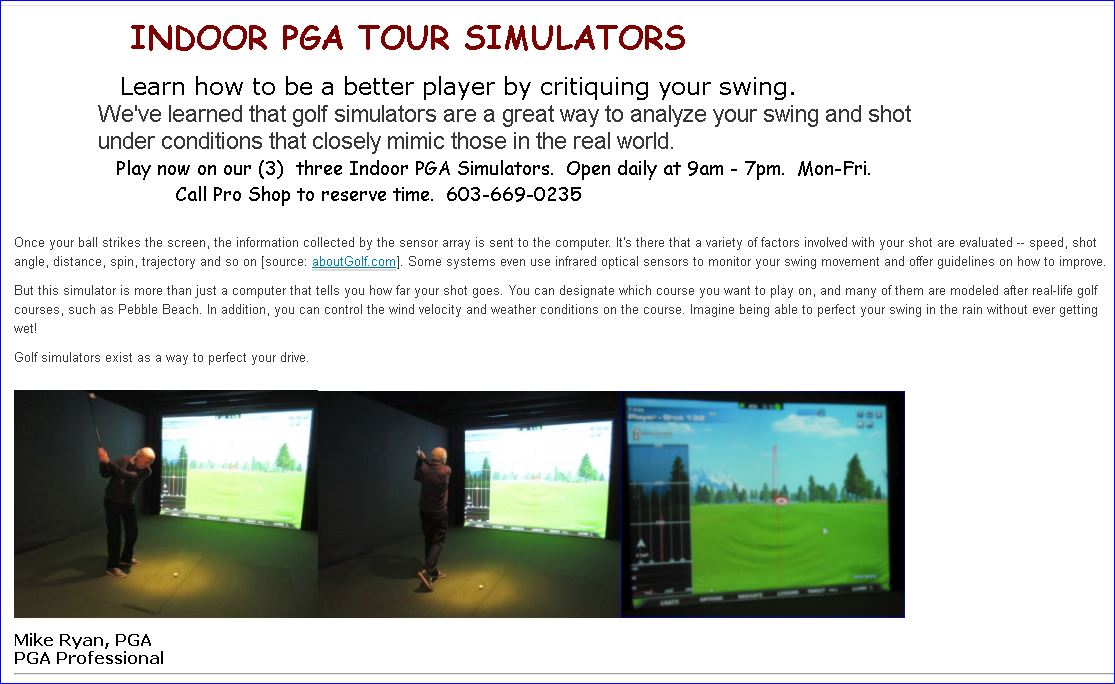 DCC Indoor Simulator2